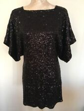Pageant Regular Dresses for Women with Sequins