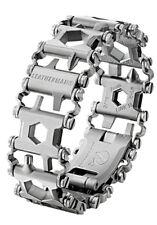 Leatherman Tread Stainless Multitool Armband Metric 29 Werkzeuge 832325