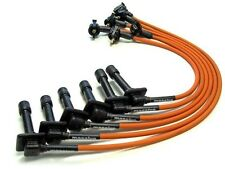MSX90 Ford Taurus SHO 93-95 Spark Plug Ignition Wires Cables Massive Performance