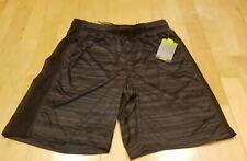 Nwt Mens Tek Gear Drytek Basketball Training Shorts w Pockets