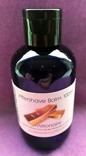 Aftershave Balm - Millionaire Type 100ml