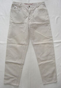 Joker Jeans Homme W38 L36 Modèle Harlem Walker 38-36 État comme Neuf