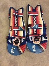 cricket pads mens