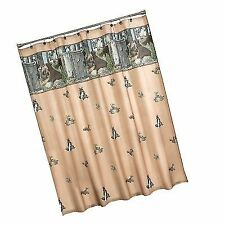 Saturday Knight Shower Curtains For Sale Ebay