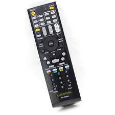 Remote Control For Onkyo TX-NR616 TX-NR626 HT-S5400 AV Receiver  USA Ship