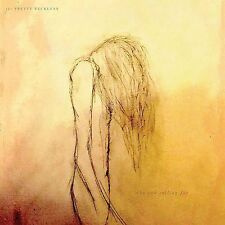 THE PRETTY RECKLESS: WHO YOU SELLING FOR  (LP Vinyl) sealed