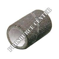 Dremel 432 Rotary Sanding Bands 1/2 Inch 120Grit