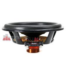 "Boston Acoustics G3-SPS12 Single 12"" G3 SPS Assembly Subwoofer Recone Kit New"