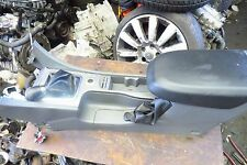 FORD FOCUS MK2 FACELIFT MK3 08-11 CENTRE CONSOLE WITH ARMREST