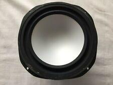 More details for mordaunt short ms914 speaker bass driver ms6w5-3r5