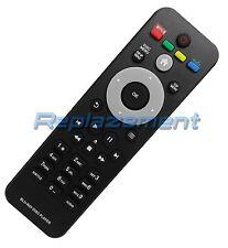 new blu-ray dvd remote for philips bdp2185/f7 bdp3406 bdp3306/f7 bdp5506 bdp5406