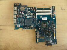 New listing Hp 15-Af 15-Af156Nr Motherboard La-C781P 813970-501 A8-7410 Cpu