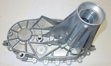 GM 261XHD 263XHD Aluminum Transfer Case Rear Case Half 25900AFT