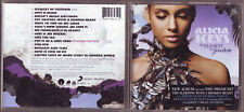 Alicia Keys - Element of Freedom (2009) VGC