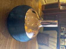 Never used Tom Dixon Plum Ice Bucket - no box
