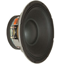 Selenium 15 inch 800W RMS Professional Woofer 15SWS800