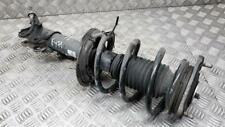 Hyundai i30 2015 To 2017 Shock Absorber Front LH N/S F81L54650-A6810 +WARRANTY