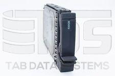 """NetApp X290A-R5 600GB 15K 6Gbps 3.5"""" SAS HDD 108-00226 FAS2020 FAS2040 FAS2050"""