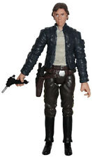 "Star Wars Vintage Collection (3.75 Inch) Han Solo ""Bespin"" VC50"