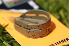Guru 18g Mini Hybrid Inline Feeder NEW Coarse Fishing Pellet Feeder
