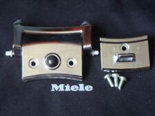 Original Miele Scharnier / Türscharnier / Fensterscharnier Miele T.Nr. 05918333