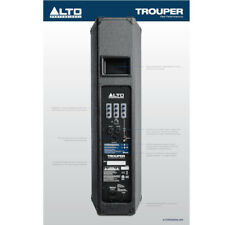 Alto Professional PA System Trouper Speaker