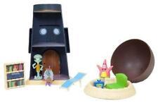 Figurines et statues jouets produits dérivés en emballage d'origine scellé en dessin animé
