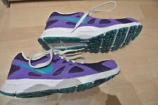 Nike Revolution 2  w.NEU 37,5 Gr.4,5 Nur 1x in der Halle getragen