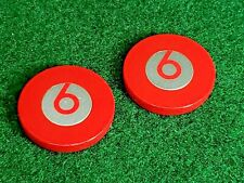 Replacement Parts For Monster Beats By Dr Dre SOLO HD Sp/Ed Wired Headsets
