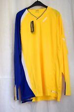 neu Langarm-Shirt Sport-Shirts von Jako-o Gr 176 für Sport und Freizeit