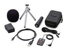 Zoom Pro-Audio Teile & Zubehör