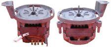 Motor lavavajillas Bosch SGS6942/12 267773