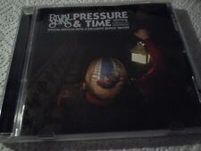 Rival Sons - Pressure & Time