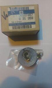 Opel Ascona C 16N New Genuine Choke Control Carburetor 90107467 GM