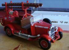 Citroen C4F 1930   09 81  Solido  (1/43)