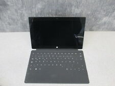 "Microsoft Surface RT 1516 - Tablet - 64 GB - 2 GB RAM - WLAN - 26,9 cm (10,6"")"