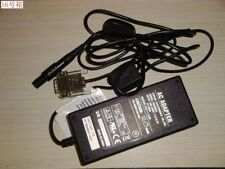 Edwards EV1000 Monitor 24V 2.5A Power Adapter (EVPSA1)