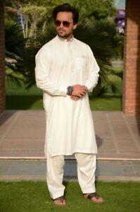 Mens  Shalwar Kameez