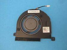 Ventilador ventilador de CPU DELL E5450 Ventilador Enfriador FAN 06yydg 6yydg
