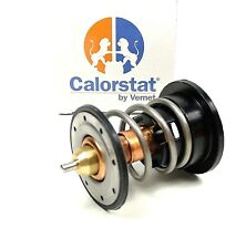 Calorstat Thermostat Kühlmittelthermostat BMW 1er 3er 4er 5er E60 E61 2.0d 3.0d