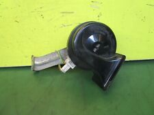 FORD MONDEO MK4  HORN WITH BRACKET 0092018