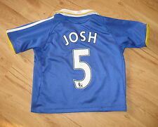 JOSH 5_CHELSEA FOOTBALL CLUB_size 22/24_104 JUNIOR