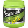 Staminade Lemon and Lime Sports Drink Powder 585g