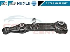 FOR MERCEDES CLS C219 E CLASS W211 S211 FRONT LEFT REAR LOWER SUSPENSION ARM
