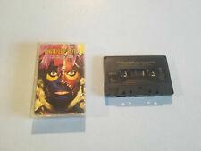 David Lee Roth - Eat Em And Smile - Cassette Tape