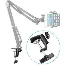 Neewer Table Mounting Clamp for Microphone Suspension Boom Arm Stand FX#18