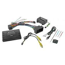 Phonocar 04069 Interfaccia Comandi al volante JEEP Renegade 15> FIAT 500X