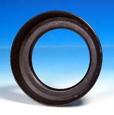 Minolta Ø C. 52mm controluce Mascherina Lens Hood md28 f2/f2.8/f3.5 - (90568)
