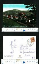 BARDI (PR) M. 625 - PANORAMA E MONTE PIZZO D'OCA - BEN CONSERVATA - 29137