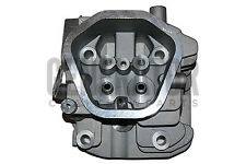 Cylinder Head Parts 12200-ZH9-405 For Honda Gx240 Engine Motor Generator Pump
